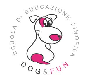 A.S.D. DOG & FUN