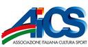 AICS Associazione Italiana Cultura e Sport