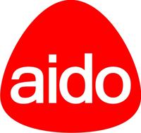 AIDO Associazione Italiana Donatori Organi