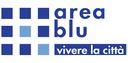 Area Blu Spa