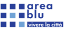Area Blu Spa - sede via Mentana