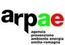 Arpae Emilia-Romagna - Prevenzione e Ambiente - distretto imolese