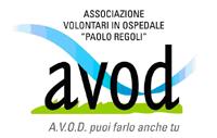 AVOD - Associazione Volontari Ospedalieri a Domicilio Paolo Regoli