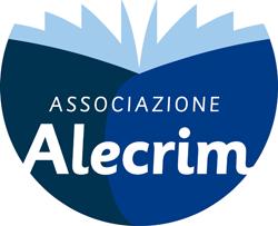 Associazione Alecrim