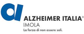Associazione Alzheimer Imola Onlus