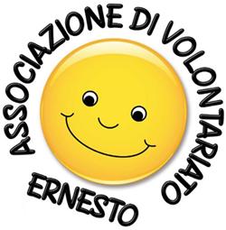 Associazione Ernesto