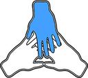 Associazione Iniziative parkinsoniane imolesi