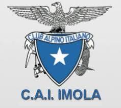 CAI Imola Club Alpino Italiano - sezione di Imola