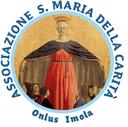 Caritas - Associazione S. Maria della Carità Onlus