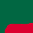 CISL Confederazione Italiana Sindacati Lavoratori