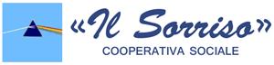 Cooperativa Sociale Il Sorriso Onlus