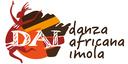 DAI! Danza Africana Imola