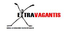 ExtraVagantis - nuova associazione teatro integrato
