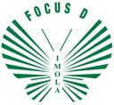 Focus D