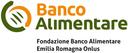 Fondazione Banco Alimentare Emilia Romagna Onlus
