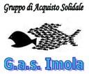 Gasimola - Gruppo di Acquisto Solidale di Imola