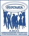 Glucasia - ADICI Onlus