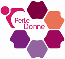 PerLeDonne Associazione di volontariato
