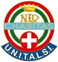 UNITALSI