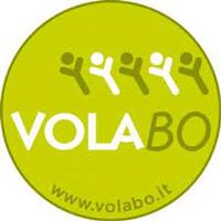 Volabo