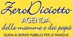 Agenda 0-18