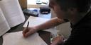 Borse di studio da lasciti per studenti di scuola secondaria di 2° grado e studenti universitari