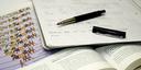 Borse di studio scuole secondarie e IeFp - as 2019/2020
