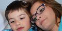 Cerchi una baby sitter? Scegli dall'elenco delle persone disponibili