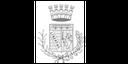 Contributi per l'acquisto libri di testo: sorteggio pubblico per il controllo a campione delle domande