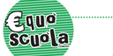 EquoScuola... la cartella pesa meno