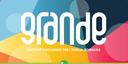 'Grande' -  l'abbonamento gratuito a bus e treni regionali per i minori di 14 anni