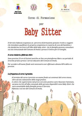 corso-baby-sitter-2021