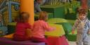 Lunedì 30 agosto riaprono i nidi e scuole dell'infanzia