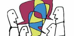 Ciclo di incontri per interrogarsi e confrontarsi sugli effetti, le opportunità ed i rischi che bambini e adolescenti, ma anche genitori, incontrano nell'uso delle nuove tecnologie.  Edizione 2018