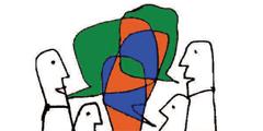 Tornano gli appuntamenti a sostegno della genitorialità: a partire dal 4 marzo, tre serate a ingresso libero per confrontarsi e dialogare con esperti ed educatori