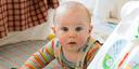 Nidi d'infanzia: aggiornamento graduatoria novembre 2019