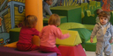 Nidi d'infanzia 380mila euro per abbattere le rette di frequenza