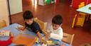 Nidi d'infanzia: approvati i criteri per l'accreditamento per i gestori convenzionati