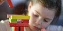 Nidi e scuole dell'infanzia: graduatorie fuori bando - aprile 2021