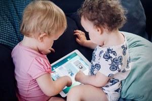 """Tra le scelte deliberate dalla giunta nell'atto di indirizzo per nidi d'infanzia e scuole dell'infanzia anche la deciisone di reinternalizzare, in tre anni, le tre sezioni della """"Gasparetto"""""""