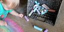Riapertura dei nidi e delle scuole dell'infanzia - anno scolastico 2020/2021