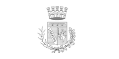 L'Amministrazione comunale accoglie la richiesta delle famiglie - Saranno inseriti 6 bambini di età da 18 ai 24 mesi, residenti della frazione