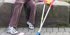 Il Comune garantisce alle famiglie la possibilità di effettuare anche a domicilio gli interventi educativo-assistenziali per alunni con disabilità, anche nella fascia 0/6 anni