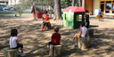 Servizi scolastici: più agevolazioni alle famiglie