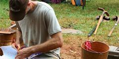 Intesa tra Comune e Soprintendenza per l'acquisizione di pareri in materia di vincolo archeologico e per la trasmissione delle comunicazioni preventive agli scavi