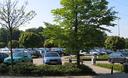 Aggiornamento valori delle monetizzazioni delle dotazioni pubbliche (verde e parcheggi)
