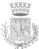 """Piano urbanistico attuattivo """"N131: via Montericco"""""""
