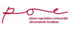 Piano Operativo Comunale: sono approvati elenco e schema generale di accordo