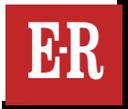Regione Emilia-Romagna – Modifiche alla disciplina dell'Edilizia