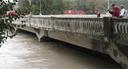 Variante PSAI rischio alluvioni - Nuove disposizioni